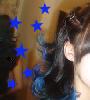 myleopardpurse userpic