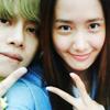taesun_amo