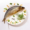 кулинар (рыбка)