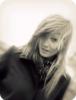 dasha_gvozdeva userpic