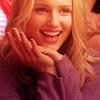 zotlot: Quinn Glee