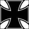 xcellardoorx userpic