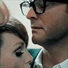 a single man - geo & charlie