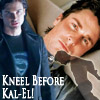 bradygirl_12: clark--bruce (kneel before kal-el!--text