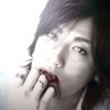 tofu_heart