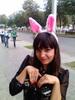 k8_smska userpic