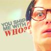Lois: Fandom :: Ship Wars :: Clark WTHeck