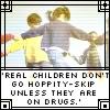 Ryuu: Discworld - Hoppity-skip