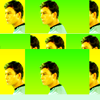 ~*~Warp speed ahead Mr Spock~*~