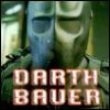 darthbauer