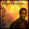 Hardison