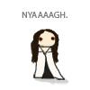 tiny Kahlan