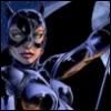clutch_kitty userpic