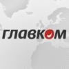 glavcom_ukraine