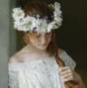 verano_2007 userpic