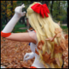nyako_tgn userpic
