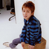 大野智 ♪ Ohno Satoshi
