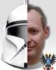 svasylchenko userpic