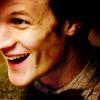 DW | Eleven :D