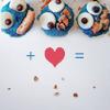 kiteflier: cookies are love