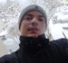 amarfenko userpic