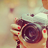 Misc | Taking Pictures