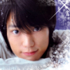 Deeya-chan: Kawaii Shoon