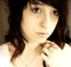 lilylovecat userpic