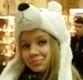 ellina21r userpic