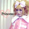 princessmaaka userpic