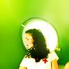 Dayna: fs; aeryn; naughty nurse