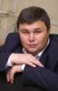 """Блог, Уталиев, Муниципального образования """"Приволжский, Приволжский район, Ринат"""