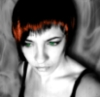 poisonous_viper userpic