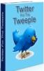 Twitter, Твиттер, Medicine
