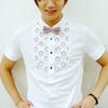 cheongiyah userpic
