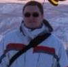 askripnik userpic