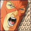 comicsquad userpic