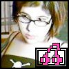 sleepypills userpic