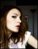 hris userpic