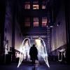 Kean: On Angel's Wings