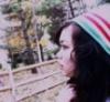 gogo_____yubari userpic