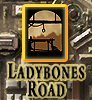 Echo Bazaar, Fallen London, Echo Bazaar - Ladybones Road, Fallen London - Ladybones Road