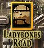 Echo Bazaar, Fallen London, Echo Bazaar - Ladybones Road, Fallen London - Ladybones Road