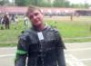 nprorab userpic