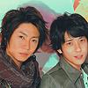 ~Rie-chan~: aimiya