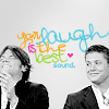 J2: In love with everything about you.