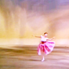 .girl in a daze: {the glass slipper}