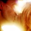 9/rose kiss