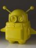 cosmiclover userpic