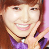 Victoria Song a Day